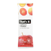 That's It Fruit Bar - Apple and Mango - Case of 12 - 1.2 oz.. HGR 1175975