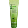 soaps and hand sanitizers: Giovanni Hair Care Products - Conditioner - 2Chic Avocado and Olive Oil - 8.5 oz