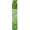 soaps and hand sanitizers: Giovanni Hair Care Products - Super Potion - 2Chic Avocado - 1.8 oz