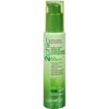 soaps and hand sanitizers: Giovanni Hair Care Products - Leave in Conditioner - 2Chic Avocado - 4 oz