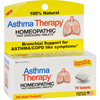 TRP Company TRP Asthma Therapy - 70 Tablets HGR 1181270
