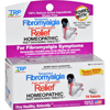 first aid medicine and pain relief: TRP Company - TRP Fibromyalgia Relief Fast - 70 Tablets