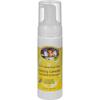 Earth Mama Angel Baby Shampoo and Body Wash - Organic Lavender - 5.3 oz HGR 1181528