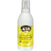 Earth Mama Angel Baby Shampoo and Body Wash - Organic Lavender - 34 oz HGR 1181536