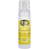 Earth Mama Angel Baby Shampoo and Body Wash - Organic Unscented - 5.3 oz HGR 1181551