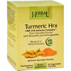 Herbal Destination Tumeric Hrx - 60 Vcaps HGR 1181908