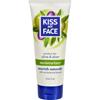 Kiss My Face Moisturizer - Olive and Aloe - 6 oz HGR 1182047