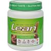 Nutrition53 Lean1 Shake - Chocolate - 1.3 lbs HGR 1183888