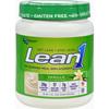 Nutrition53 Lean1 Shake - Vanilla - 1.2 lbs HGR 1183912