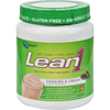 Nutrition53 Lean1 Shake - Cookies and Cream - 1.3 lbs HGR 1183920