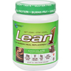 Nutrition53 Lean1 Natures Performance Shake - Chocolate - 2 lbs HGR 1183979
