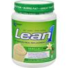 Nutrition53 Weight Loss Shake Lean1 Vanilla - 2 lbs HGR 1184001
