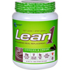 Nutrition53 Lean1 Natures Performance Shake - Cookies and Cream - 2 lbs HGR 1184035