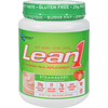 Nutrition53 Weight Loss Shake Lean 1 Strawberry - 1.7 lbs HGR 1184043