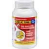 Arizona Natural Resource Garlic Time - 180 Tablets HGR 1187780