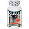 Clear Products Clear Recovery - 60 Cap HGR 1190966