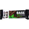 Probar Organic Mint Chocolate Core Bar - Case of 12 - 2.46 oz HGR 1191733