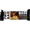 Probar Peanut Butter Chocolate Core Bar - Case of 12 - 2.46 oz HGR 1191758