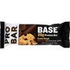 Probar Cookie Dough Core Bar - Case of 12 - 2.46 oz HGR 1191808