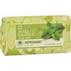 Clean and Green: Desert Essence - Bar Soap - Peppermint - 5 oz
