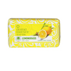 Desert Essence Bar Soap - Lemongrass - 5 oz HGR 1195833