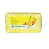 Clean and Green: Desert Essence - Bar Soap - Lemongrass - 5 oz