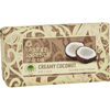 Desert Essence Bar Soap - Creamy Coconut - 5 oz HGR 1195841