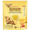 Prince of Peace Ginger Honey Crystals - 30 count HGR 1197458
