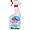 Neptune's Harvest Fertilizers Neptunes Harvest Hot Pepper Wax Insect Repellent - 22 fl oz HGR 1198886
