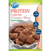Kay's Naturals Protein Cookie Bites - Cinnamon - Case of 6 - 1.2 oz HGR 1198902