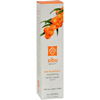 Sibu International Repair and Protect Facial Cream - 1 oz HGR 1199462