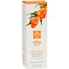 Sibu International Beauty Age Defying Eye Cream - Sea Buckthorn - 15 ml HGR 1199496
