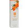 Sibu International Body Cream - Sea Buckthorn - 6 oz HGR 1199504