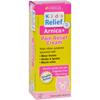 Homeolab USA Kids Relief Arnica Plus Pain Relief Cream - 1.76 oz HGR 1200138