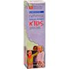 Himalayan Institute Press Himalayan Institute Neti Mist Kids Sinus Spray - 1 fl oz HGR 1200187