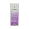 Creams Ointments Lotions Lotions: Weleda - Day Cream - Hydrating Iris - 1 fl oz