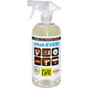 Better Life WhatEVER All Purpose Cleaner - Unscented - 32 fl oz HGR 1203017