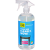 Better Life See Clearly Glass Cleaner - 32 fl oz HGR 1203025
