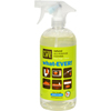 cleaning chemicals, brushes, hand wipers, sponges, squeegees: Better Life - WhatEVER All Purpose Cleaner - Sage and Citrus - 32 fl oz