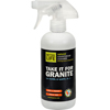 cleaning chemicals, brushes, hand wipers, sponges, squeegees: Better Life - Stone Countertop Cleaner - 16 fl oz