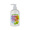 Better Life Cool and Calm Lotion - Citrus Mint - 12 fl oz HGR 1203157