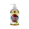 soaps and hand sanitizers: Better Life - Go Forth Soap - Sage and Citrus - 12 fl oz