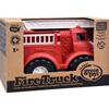 Green Toys Fire Truck HGR 1203348