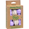 Green Toys Jump Rope - Purple HGR 1203405