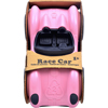 Green Toys Race Car - Pink HGR 1203496