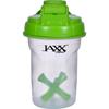 Fit and Fresh Jaxx Shaker - 20 oz HGR 1203512
