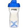Fit and Fresh Jaxx Shaker - 28 oz HGR 1203546