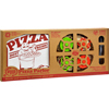 Clean and Green: Green Toys - Pizza Parlor