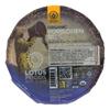 Lotus Foods Heirloom Forbidden Rice - Case of 6 - 7.4 oz. HGR 1206135