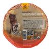 Lotus Foods Organic Volcano Rice - Case of 6 - 7.4 oz. HGR 1206150